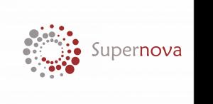 logo_supernova_h