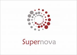 logo_supernova